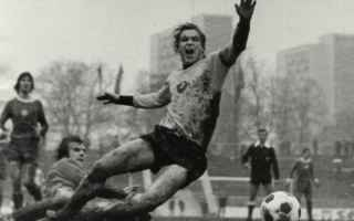 Champions League: Coppa Campioni 1974: Dinamo Dresda-Bayern Monaco 3-3