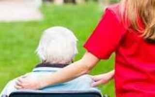 Salute: alzheimer  sintomi  degenerativa  cura