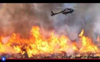 Tecnologie: elicotteri  aviazione  tecnologia