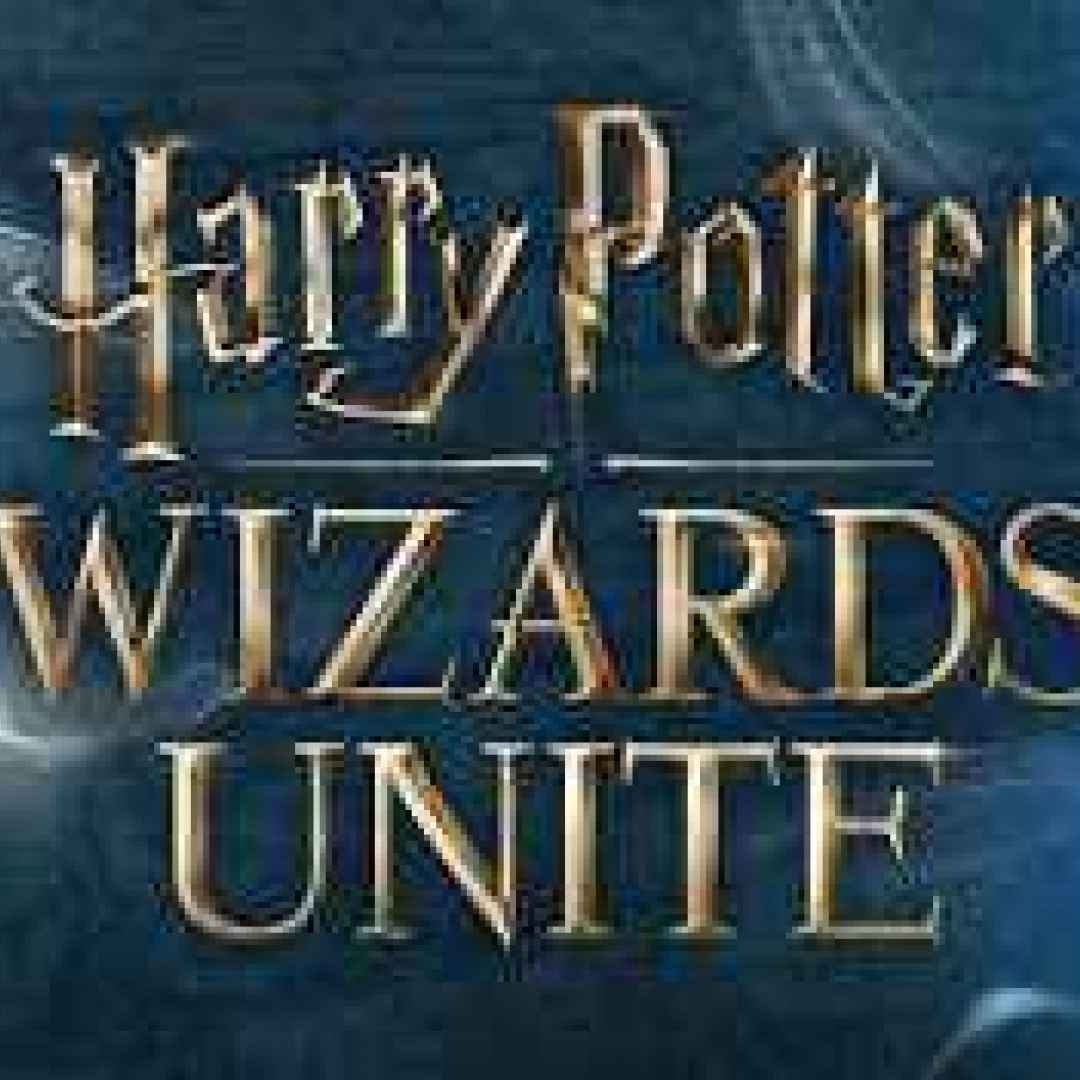 harry potter wizards  harry potter