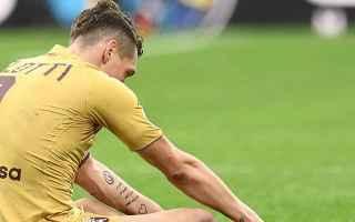 Serie A: torino  chievo verona  pagelle