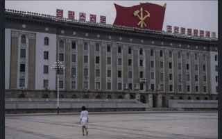 dal Mondo: immagini  news  attualità  utopia comunista  utopia  comunismo