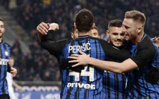 Serie A: inter  atalanta  pagelle inter-atalanta