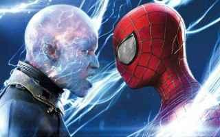 https://www.diggita.it/modules/auto_thumb/2017/11/20/1614147_The-amazing-Spider-Man-2-Il-potere-di-Electro-696x392_thumb.jpg