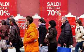 Napoli: black friday  black friday napoli  napoli