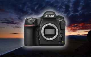 Video online: fotografia video timelapse nikon