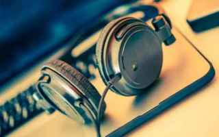 File Sharing: musica  streaming  canzoni  musica gratis  musica online
