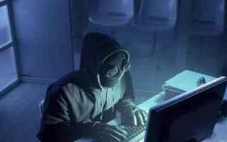 Sicurezza: virus  malware  trojan  bankware