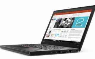 Hardware: lenovo  workstationm