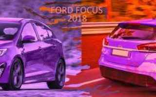 ford focus  c-max  ford