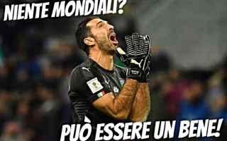 Nazionale: calcio  nazionale  italia  mondiali