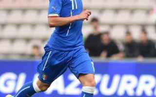 Nazionale: italia  ventura  tavecchio  mondiali