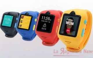 Gadget: Germania: Smartwatch vietati perchè contro la privacy dei bambini