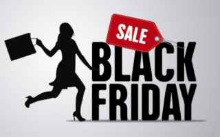 Amazon: black friday  amazon