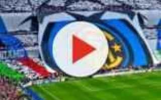 Serie A: inter  di livio