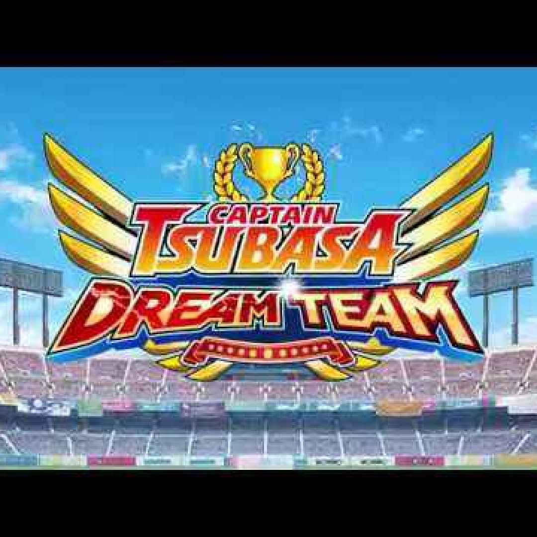 Captain Tsubasa: Dream Team Scaricalo Già