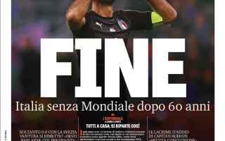 figc  calcio italiano