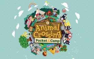 animal crossing nintendo android iphone