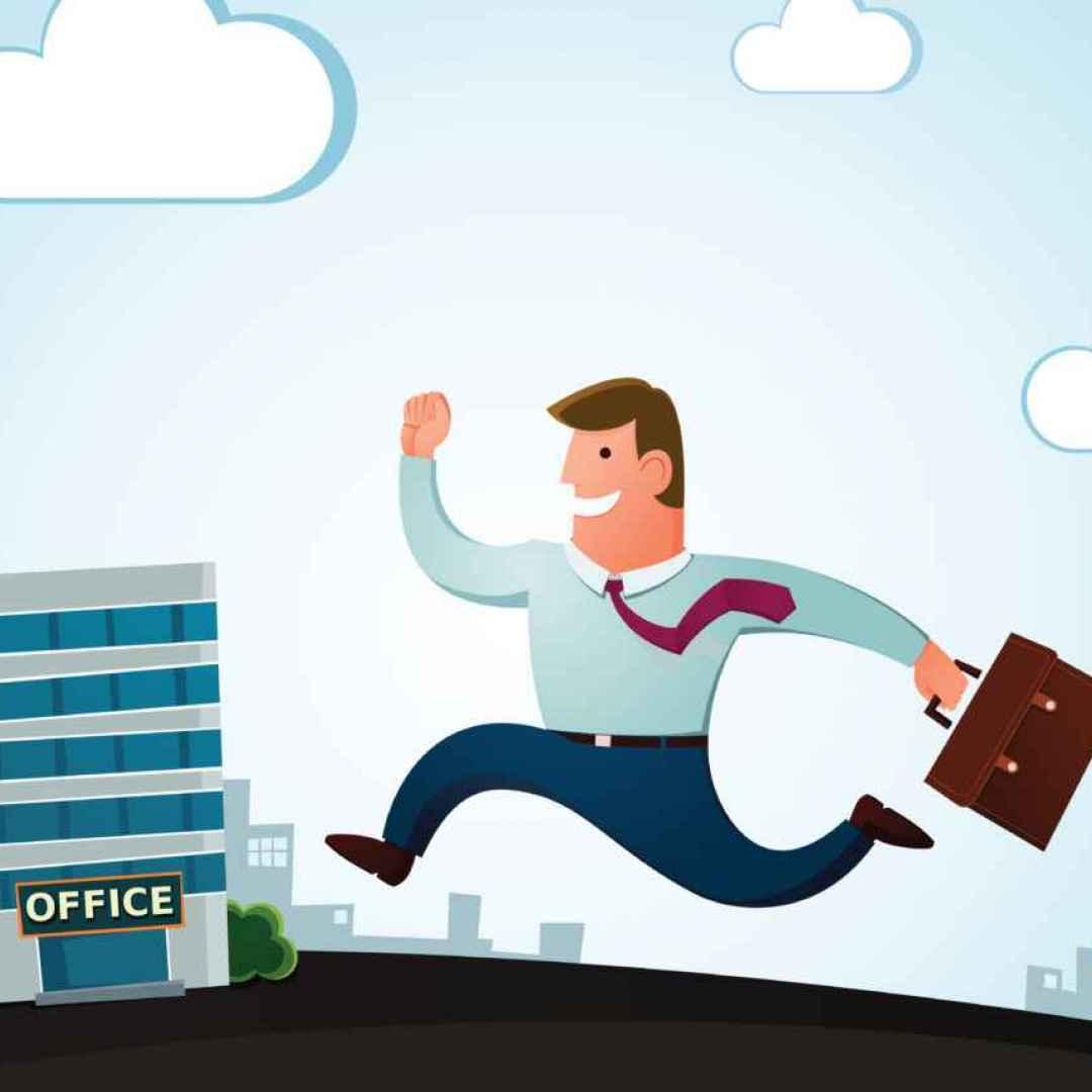 Offerte di lavoro hotel milano le posizioni aperte for Offerte lavoro arredamento milano
