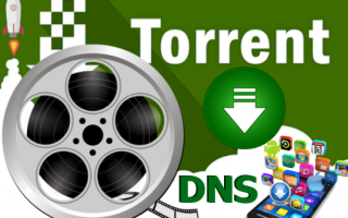 File Sharing: streaming  software  torrent  dns  film  gratis  download