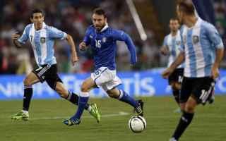 Nazionale: argentina  mondiale  italia