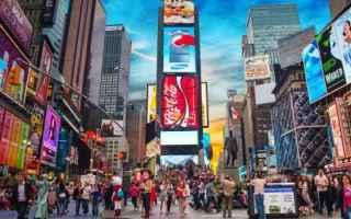 Viaggi: classifica  viaggi  vacanze  turismo