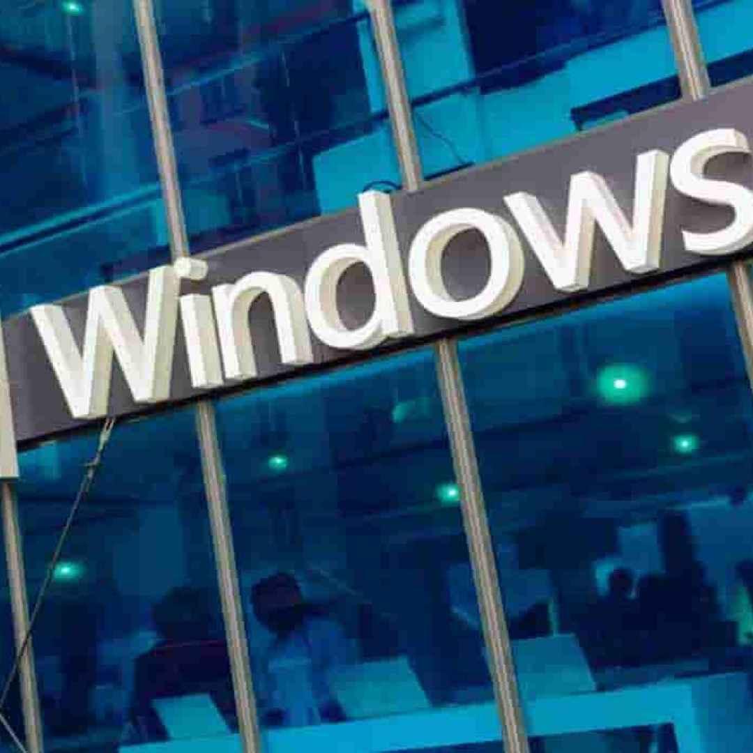 windows 10  windows  microsoft  pc
