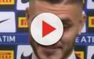 Serie A: inter  biasin  icardi