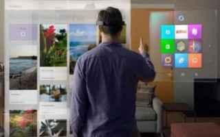 Microsoft: microsoft  computer  user ui  mente