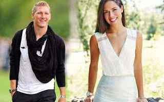 Tennis: tennis grand slam news ivanovic becker