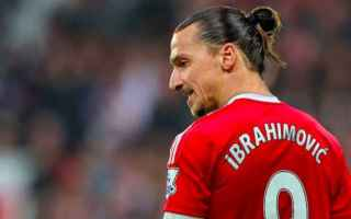 Champions League: champions league  ibrahimovic  record