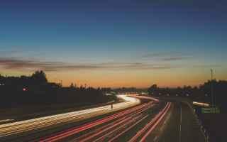 Economia: ncc  noleggio con conducente