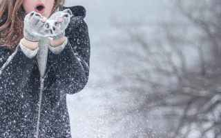 Moda: moda  fashion  inverno  donna