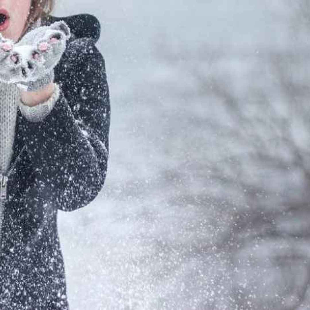 moda  fashion  inverno  donna