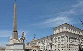 Politica: sinistra  politica  italia