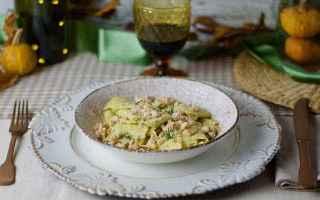ricette  food  tradizione