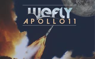 Musica: wefly  donatello ciullo  rock  rap