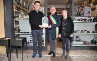 castel bolognese  bottega storica