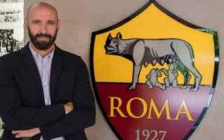 Calciomercato: calciomercato  roma