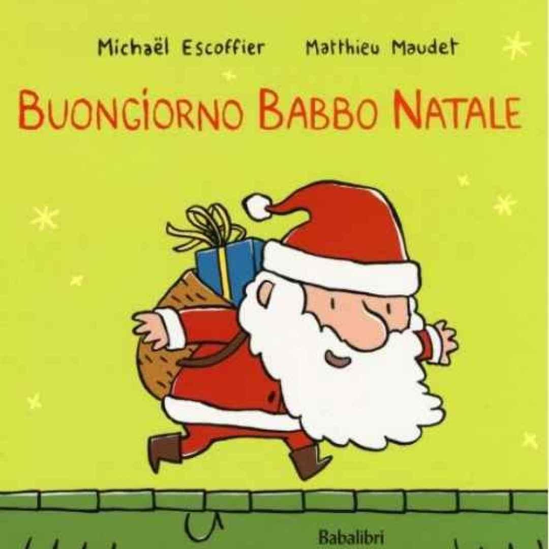 Descrizione Di Babbo Natale Per Bambini.Descrizione Di Babbo Natale Per Bambini Ipasvialessandria