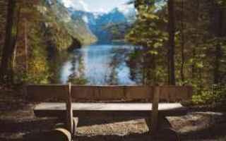 Psiche: depressione  cbt  psicologia  psicoterap