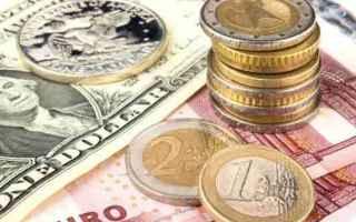 valute  hedging  trading sicuro  dollaro