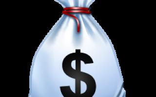 Giochi Online: bonus scommesse  siti scommesse