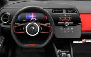 In questo articolo, pubblicato sul blog del Gruppo di Acquisto Auto elettriche G.A.A., vengono delin