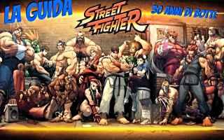 https://www.diggita.it/modules/auto_thumb/2017/11/28/1614842_street-fighter_guida_thumb.jpg