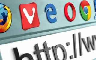 Browser: google  computer  web  internet  windows