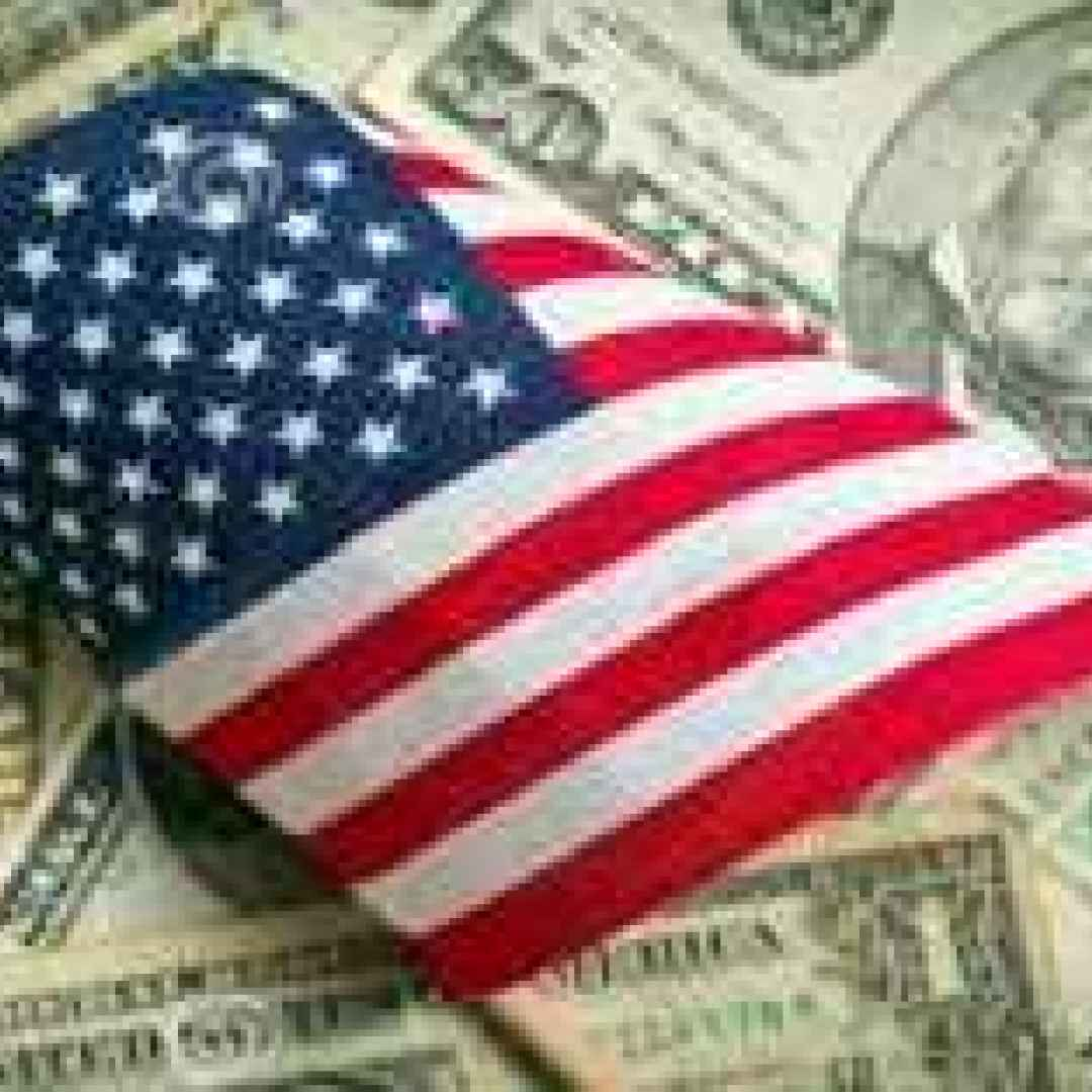 forex  valute  broker trading  dollaro