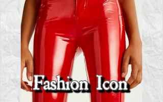 Moda: latex  fashion  moda  style  stile  sexyshop