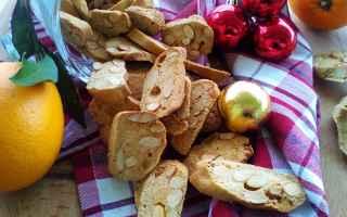 Ricette: ricette  abruzzo  dolci