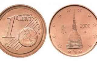 Soldi: euro